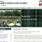 Client – Embro Highland Games