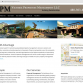 Client – Victoria Property Management LLC...